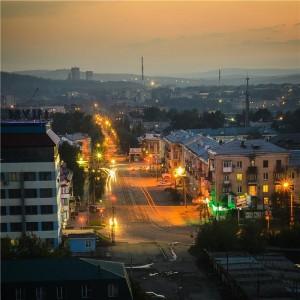 158. Виталий Махмутов