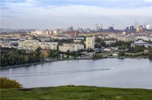 39. Алексей Глухов