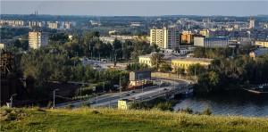 157. Виталий Махмутов