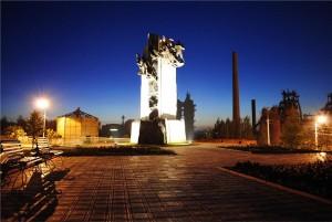 28. Константин Нуриев