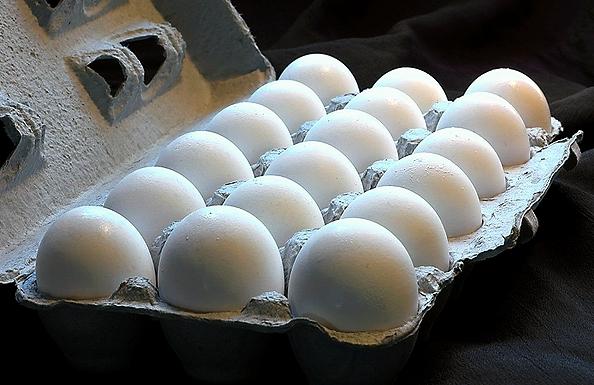 001_001_яйца