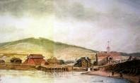 Ушковская канава