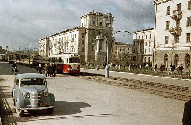 001_ТИ_85_трамвай