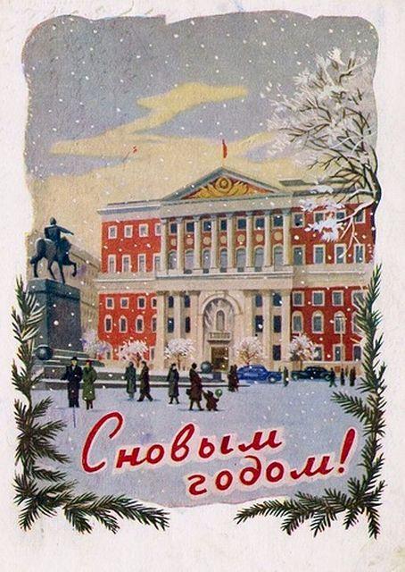 004_postcard