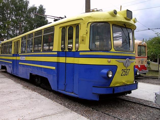 006_ТИ_85_трамвай