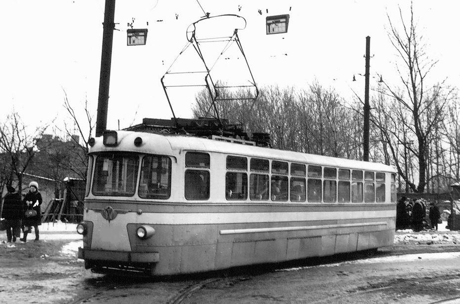 007_ТИ_85_трамвай