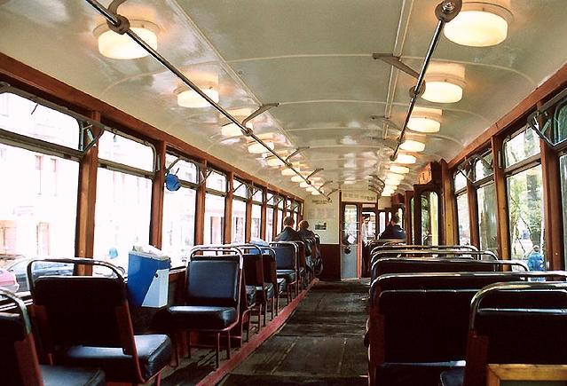 009_ТИ_85_трамвай