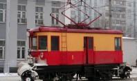 Из истории городского общественного транспорта  (часть 3)