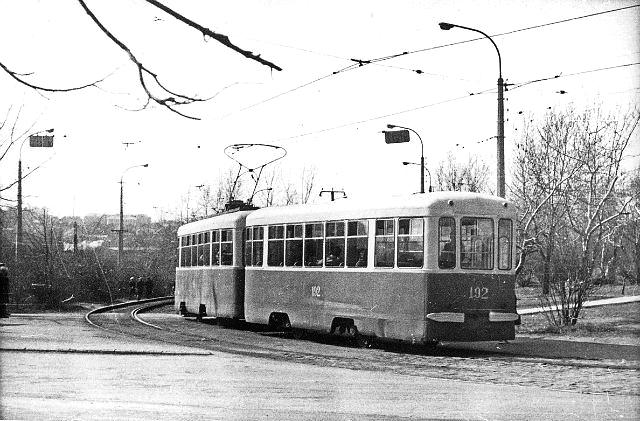 013_ТИ_85_трамвай