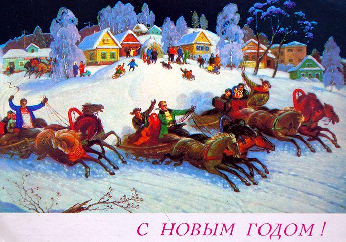 013a_postcard