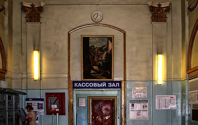 019_вокзал_08
