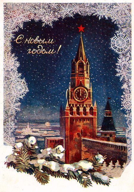 049_postcard