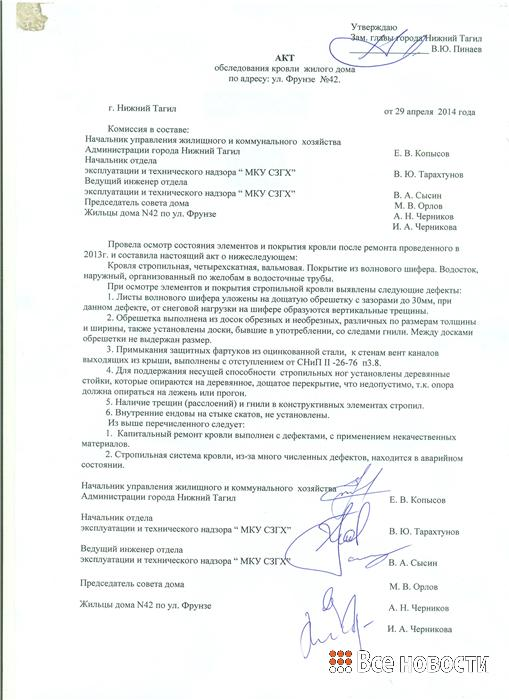 1. акт Пинаева 29апр.