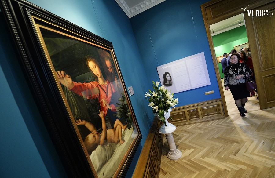 Фото с сайта NewsVL.ru