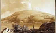Беловы. Часть 1: Мифы и реальность