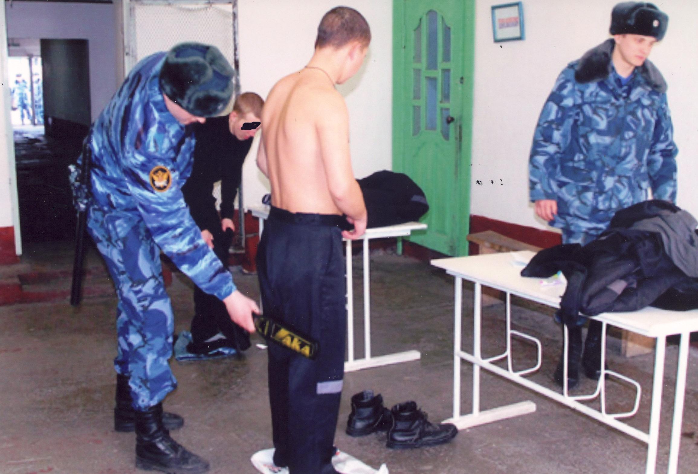 seks-v-zhenskoy-kolonii-mozhayska