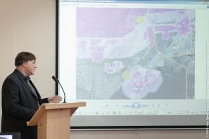 Фото пресс-службы мэрии Нижнего Тагила