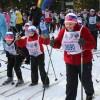 «Лыжня России» в Нижнем Тагиле пройдёт на Долгой