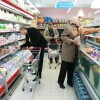 Наценка на продукты в свердловских магазинах доходит до 120 %