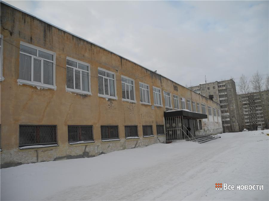 DSCN9018