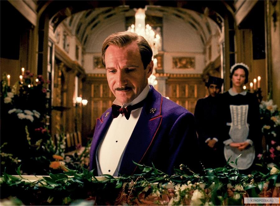 kinopoisk.ru-The-Grand-Budapest-Hotel-2350486