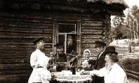 Особенности кухни Горнозаводского округа — 2