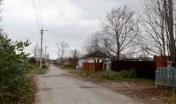 Улица имени Василия Васильевича Холкина