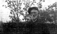 Пионер северного садоводства