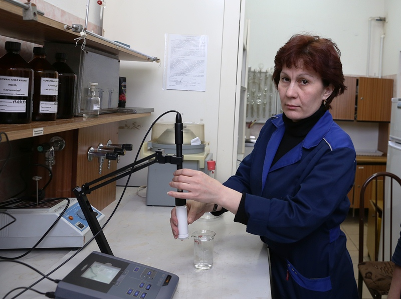 IMG_проведение исследований на кислородомере