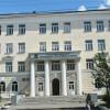 Планы Носова по пополнению бюджета споткнулись о «21 век»