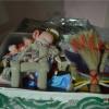 Игра в куклы. В Нижнем Тагиле открылась выставка традиционной народной куклы