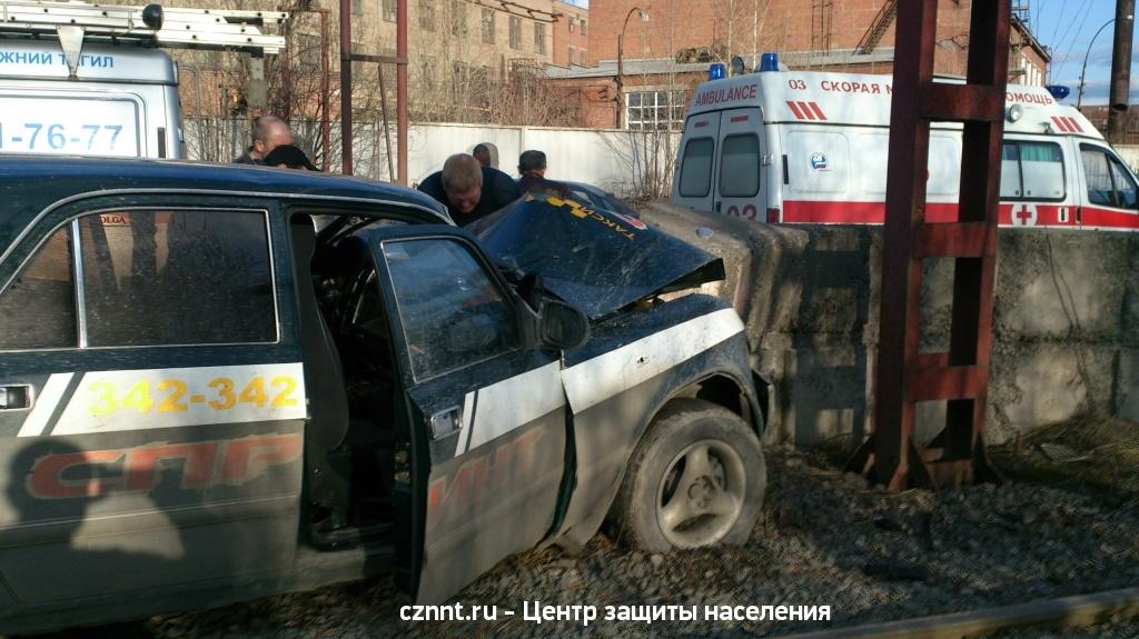 4 детская городская больница г. москвы