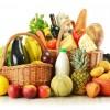 Минимальный набор продуктов с начала года стал дороже на 15 %