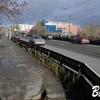 Прокуратура потребовала закрыть аварийный мост на Фрунзе