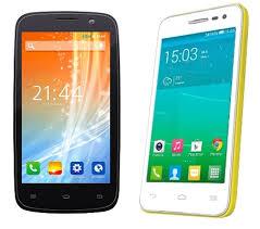 смартфоны 4G