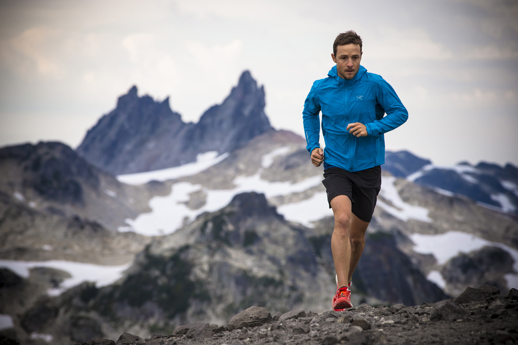 Arcteryx_Endorphin_News