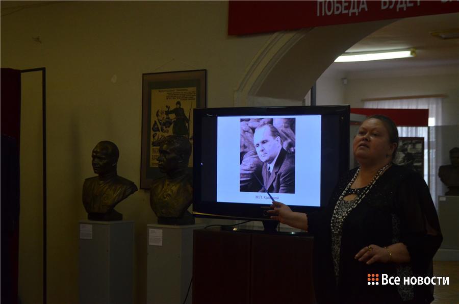 руководитель проекта Татьяна Смирнова