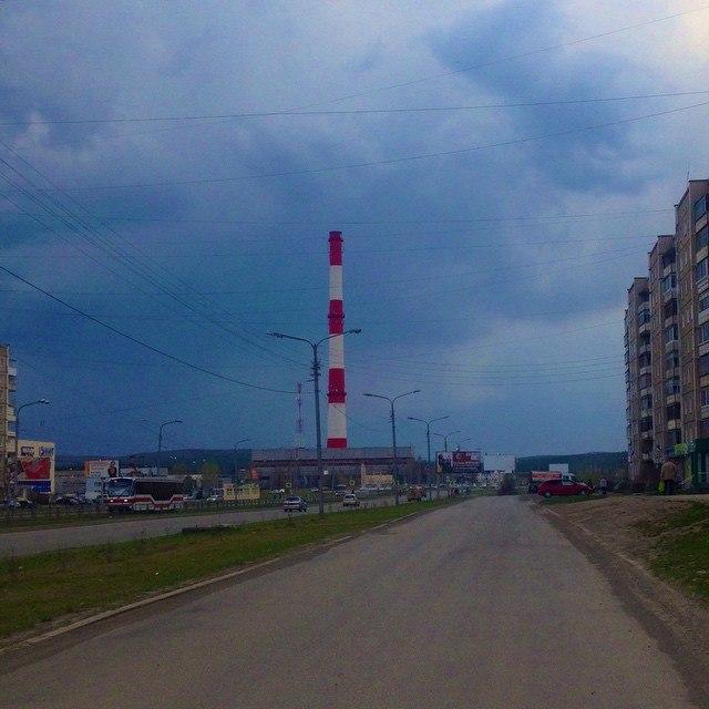 Фото Никиты Русинова, vk.com