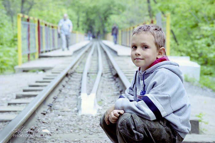 Почему-сотрудники-железной-дороги-не-любят-месяц-сентябрь