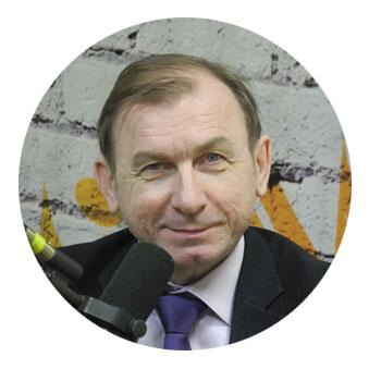 Владимир Капкан