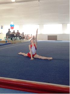 гимнастки2