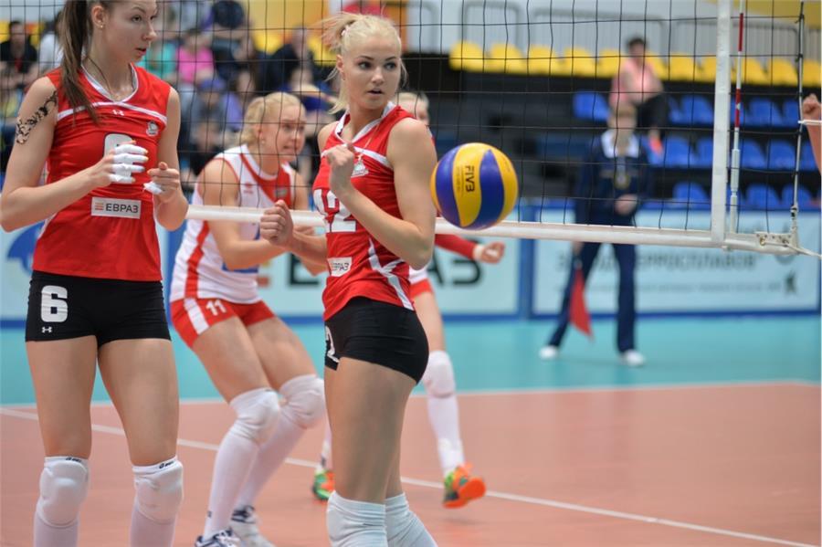 сафонова