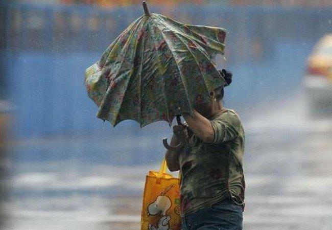 1342458703_groz_rain2
