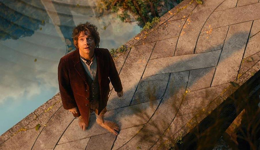 hobbit-photo