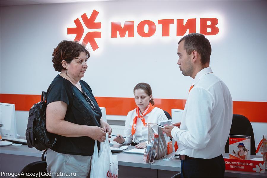 114_2015-06-04_15-20-13_Pirogov