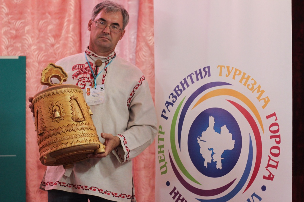 Сергей Коротченя