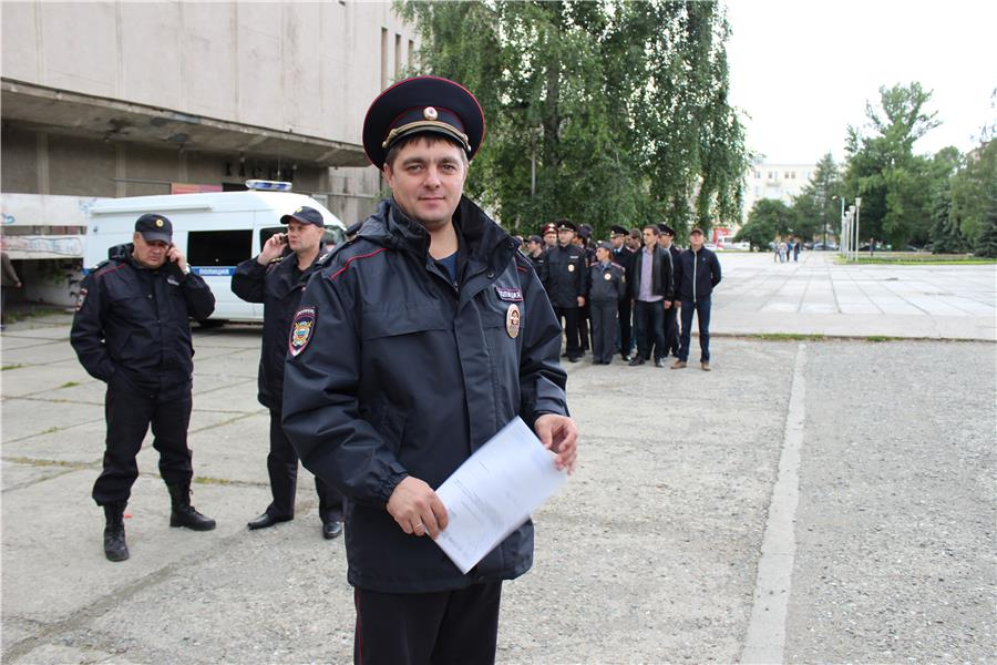 Чернов Анатолий