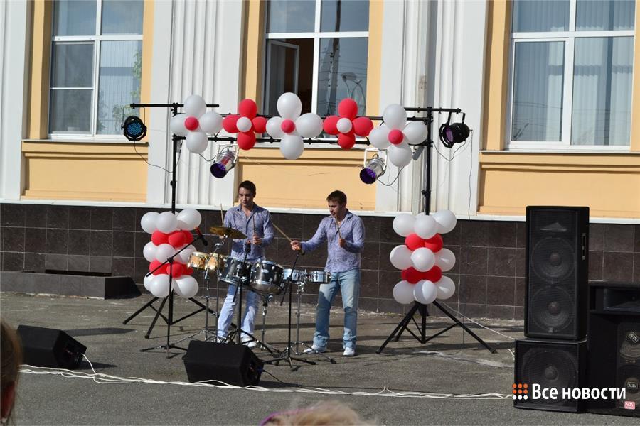 GHqZKCYnk9s