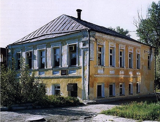 ТИ_114_002