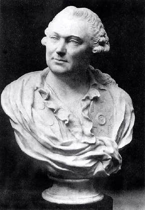 Никита Акинфиевич Демидов (мрамор, авт. Ф. И. Шубин, 1772 г.)